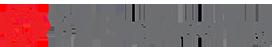 client_logo_09