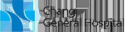 client_logo_11