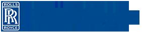 logo__03
