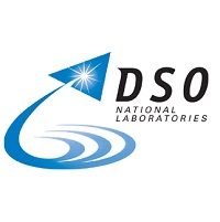DSO Lab