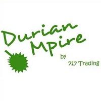 Durian Empire
