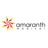 amaranth-medical-large