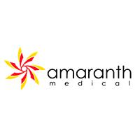 amaranth-medical-large