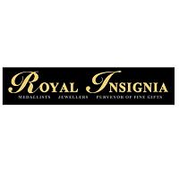 Royal Insignia